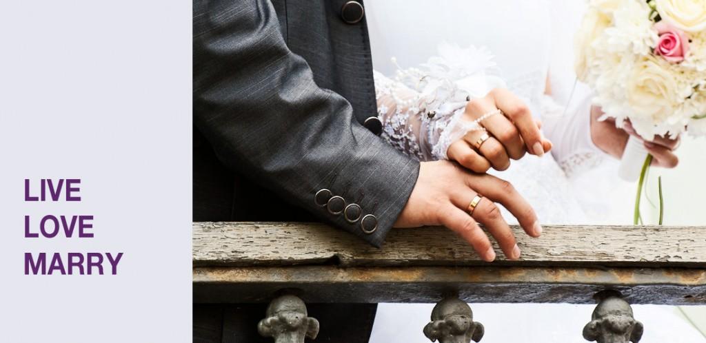 Hochzeitsfotografie Iryna Mathes