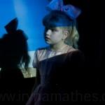 Licht und Schatten mit Iryna Mathes
