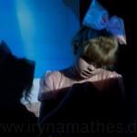 Iryna Mathes Fotografie