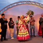 Konzert, Event, Veranstaltung. Iryna Mathes Fotografie