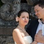 Hochzeit. Iryna Mathes Fotografie