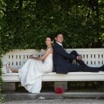 Iryna Mathes People Photography. Hochzeit