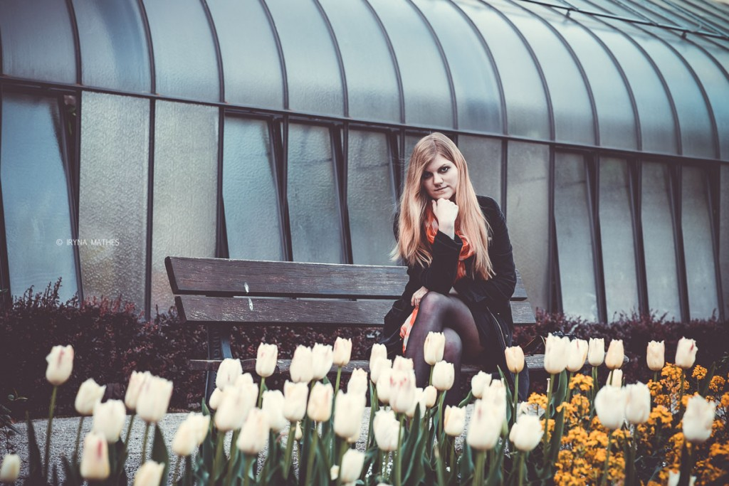 All in bloom stories | IPEOPLE PHOTOGRAPHY