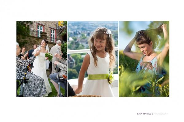Fotografie. Iryna Mathes: Portrait, Business, Hochzeit Reportage