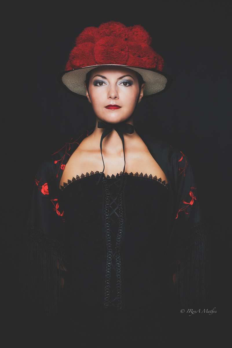 Tradition und Moderne | IPEOPLE PHOTOGRAPHY